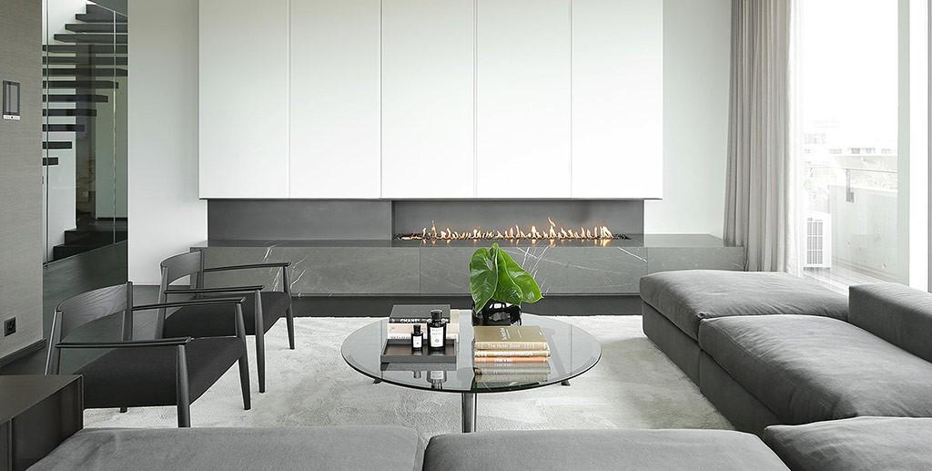 Penthouse Kloten