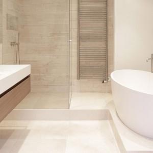 Badezimmer Küsnacht
